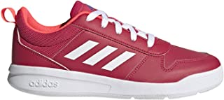 adidas Unisex Kinder Tensaur K Sneaker