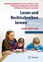 Lesen Und Rechtschreiben Lernen Nach Dem Intraactplus-Konzept: Vollständig Individualisiertes Lernen in Klasse 1 Und 2, Fr...