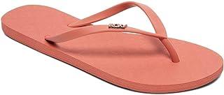 Roxy Viva-Flip-Flops for Women, Chaussures de Plage & Piscine Femme