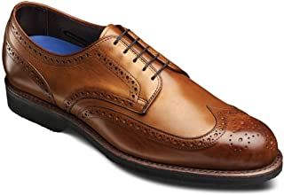 Men's LGA Oxford