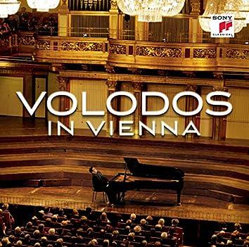 Volodos In Vienna