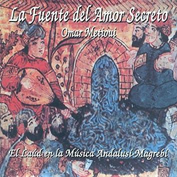 La Fuente Del Amor Secreto