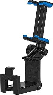 Drone Remote Controller Must Have Accessories Phone Mount for DJI Mavic 2 Pro, DJI Mavic 2 Zoom, Mavic Pro, Mavic Air, Mavic Platinum, Mavic Alphine White, DJI Spark