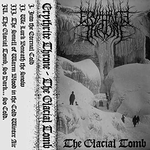 Erythrite Throne