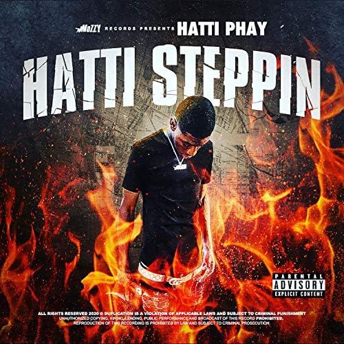 Hatti Phay