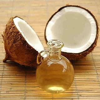 Monoi Tiare Tahiti - Coconut Oil Tipanie (Frangipane) - 4 fl. oz.