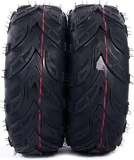 Kenda K532 Klaw MX 20-6.00-10 ATV Tire 4 Ply