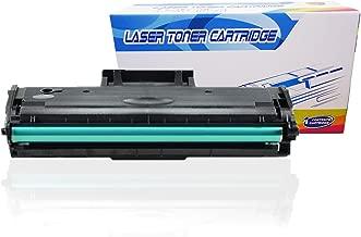 Best samsung ml 1660 printer cartridge Reviews