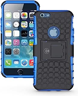 Best iphone 6 case tough Reviews