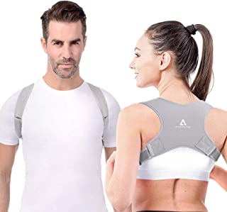 do posture devices work