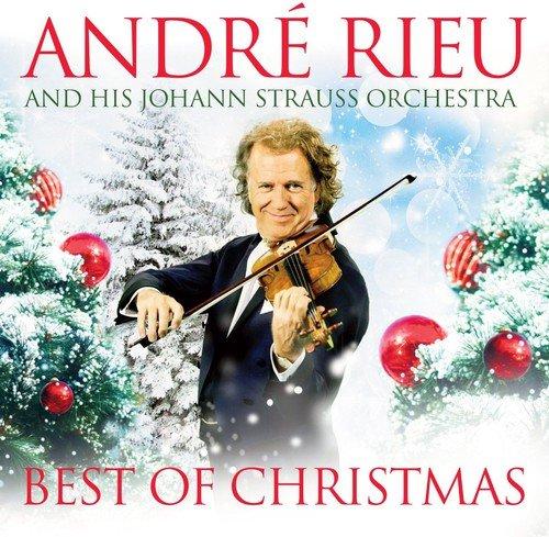 Best of Christmas [+Bonus Dvd]
