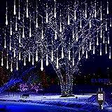 Top 10 Outdoor Tree Lights