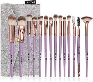 Amazon.es: harry potter - Brochas y utensilios de maquillaje / Utensilios y accesorios: Belleza