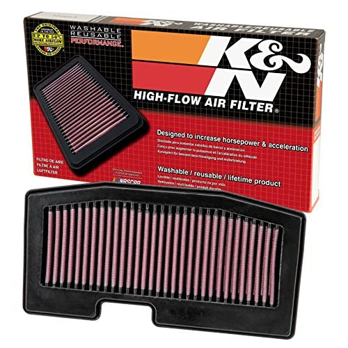 Air And MotorcycleAmazon K For uk co N Filter Nyvm0Ow8n