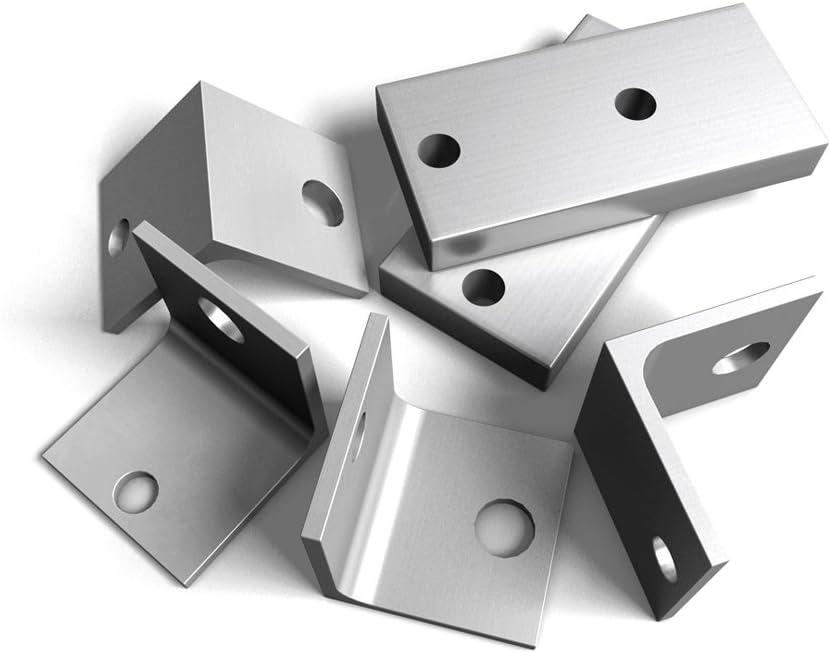 Bullet Tools EZ MountingBracket 4 brk Rare Model SST-USA RCT FLR Sha Sale price