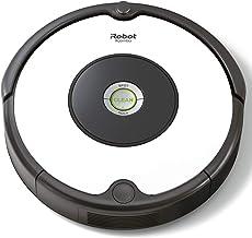 Amazon.es: robot aspirador rowenta