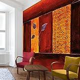 apalis–Papel pintado Memory Papel pintado fotográfico cuadrado, tamaño,...