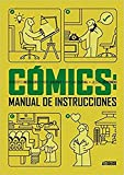 Cómics manual de instrucciones (Astiberri Ensayo)