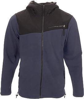 509 Stroma EXP Fleece Jacket (Slate - 3X-Large)