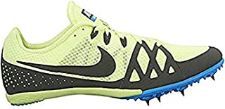 Best blue and white nike track spikes Reviews