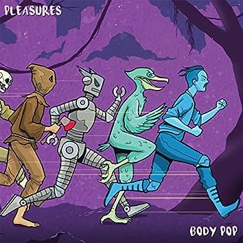 Body Pop
