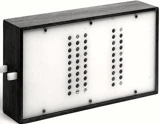 Large Sampling Box