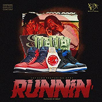 Runnin' (feat. Apay)