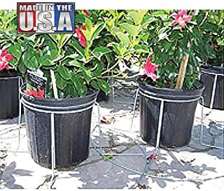 Best plant container stabilizer Reviews