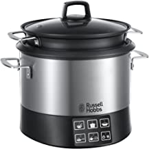 Russell Hobbs All In One Cookpot - 23130