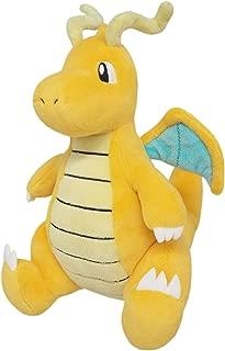 Best dragonite stuffed animal Reviews