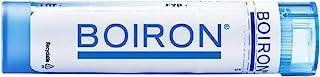 Boiron Antimonium Crudum 6C MD, 80 Pellets