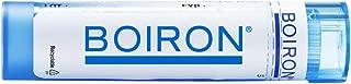 BOIRON USA - Secale Cornutum 30c