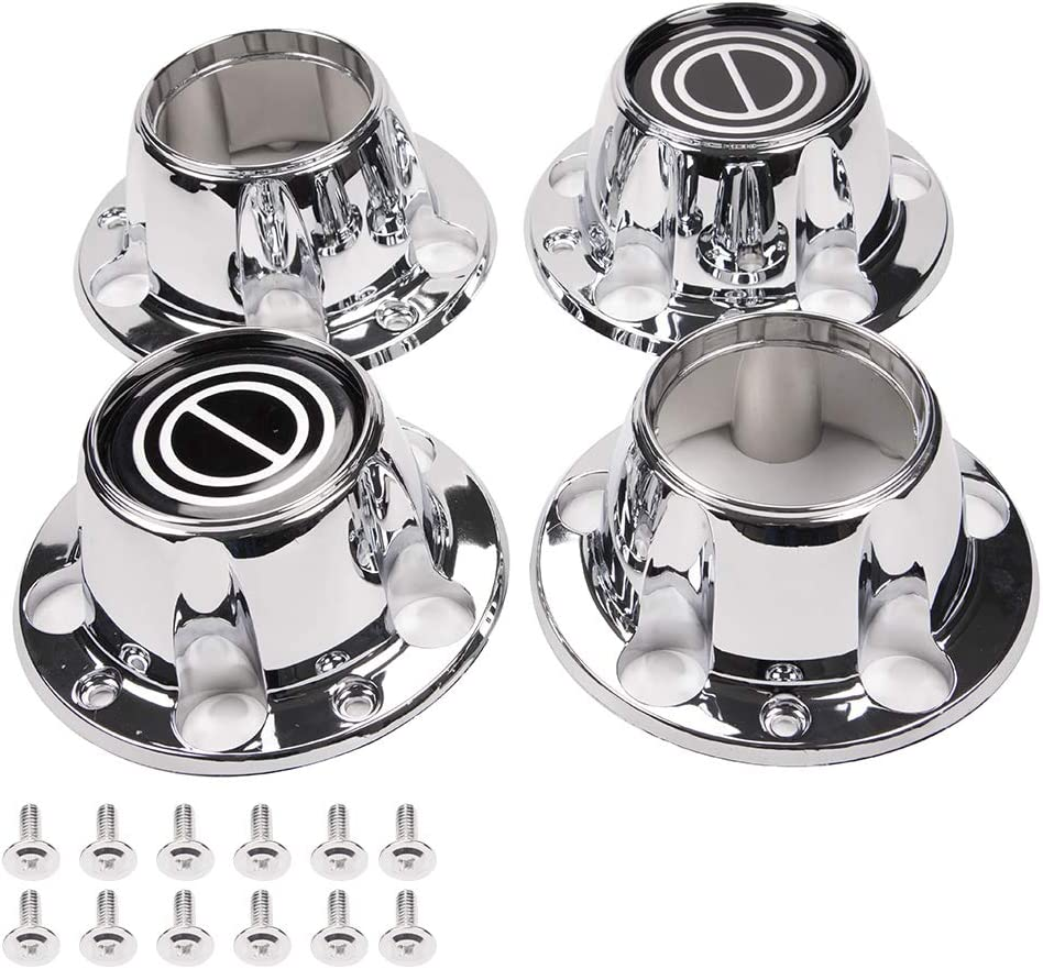 Set of 4 Replacement mart for Limited price sale Ford F150 Bronco 1980-1996 F-150 Truck