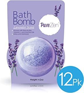 Best milk bath bomb Reviews