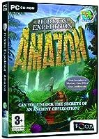 hidden expedition amazon (PC) (輸入版)