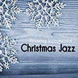 Relaxing Instrumental Christmas ...