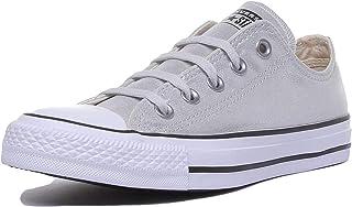 Suchergebnis auf für: Converse Silber Damen