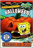 Spongebob Squarepants: Halloween [Edizione: Regno Unito] [Edizione: Regno Unito]...