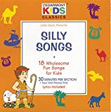 Silly Songs