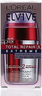 L'Oreal Elvive Total Repair 5 Extreme SOS Split Ends Double Serum
