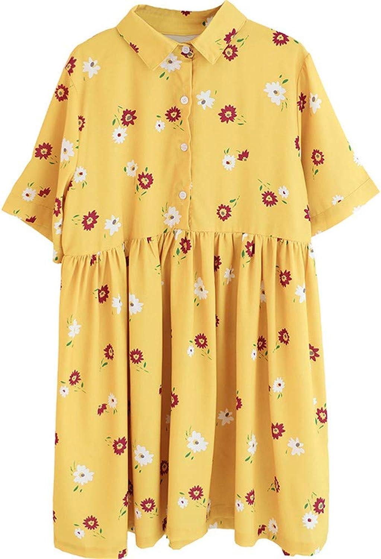 MSNZS Dresses Cute Sweet Dress
