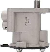 Best jeep 2.5 oil pump replacement Reviews