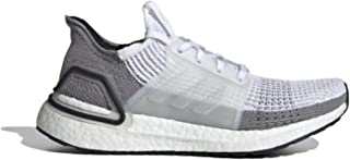 Best all white ultra boost uncaged Reviews