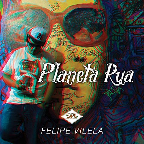 Felipe Vilela