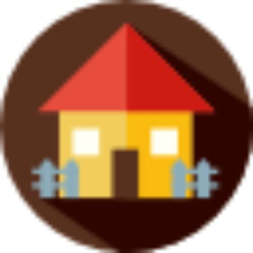 House Hunting and Real Estate Info
