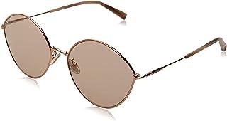 نظارات شمسية ام ام كلاسي اي اكس للنساء من ماكس مارا