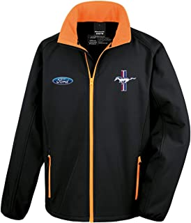 official ford clothing