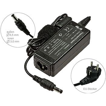 Notebook Netzteil AC Adapter Ladegerät für Samsung NC10