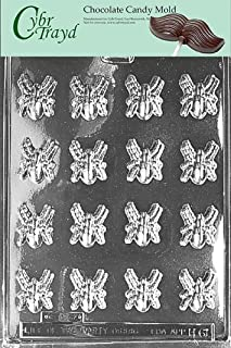 Best bug chocolate mold Reviews