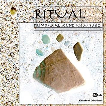 Ritual (Primordial Sound and Music)